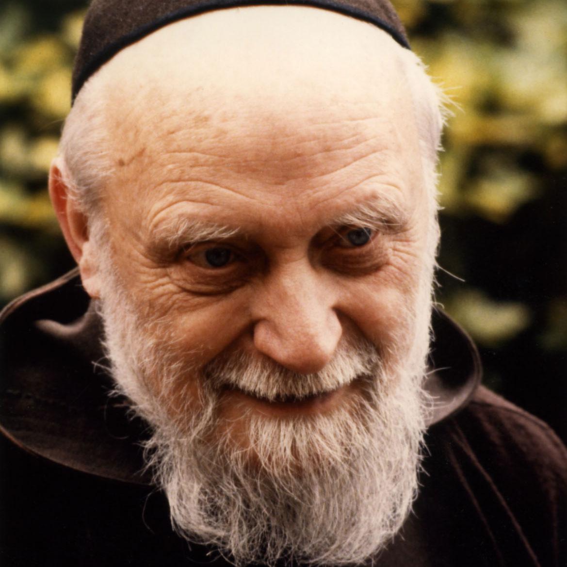 Père Marie-Joseph