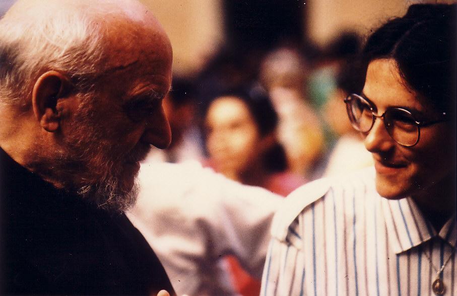 Juillet 1987