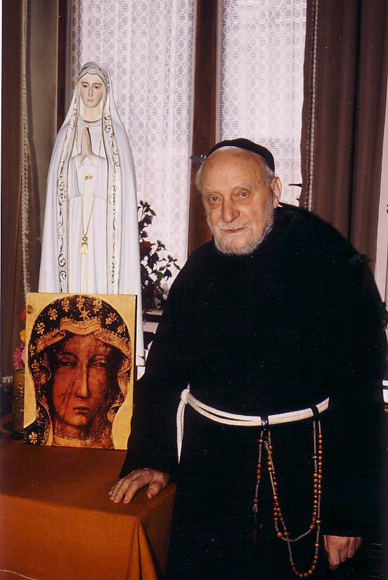 Notre-Dame de Jasna Gora